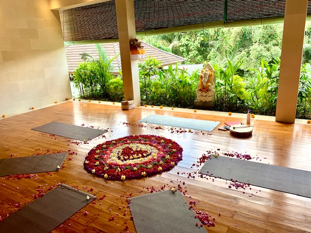 Bali, yoga, ,yoga retreat